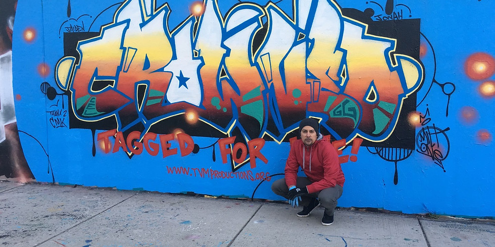 Coronado: Tagged for Life