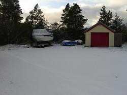 Parking Area (2)