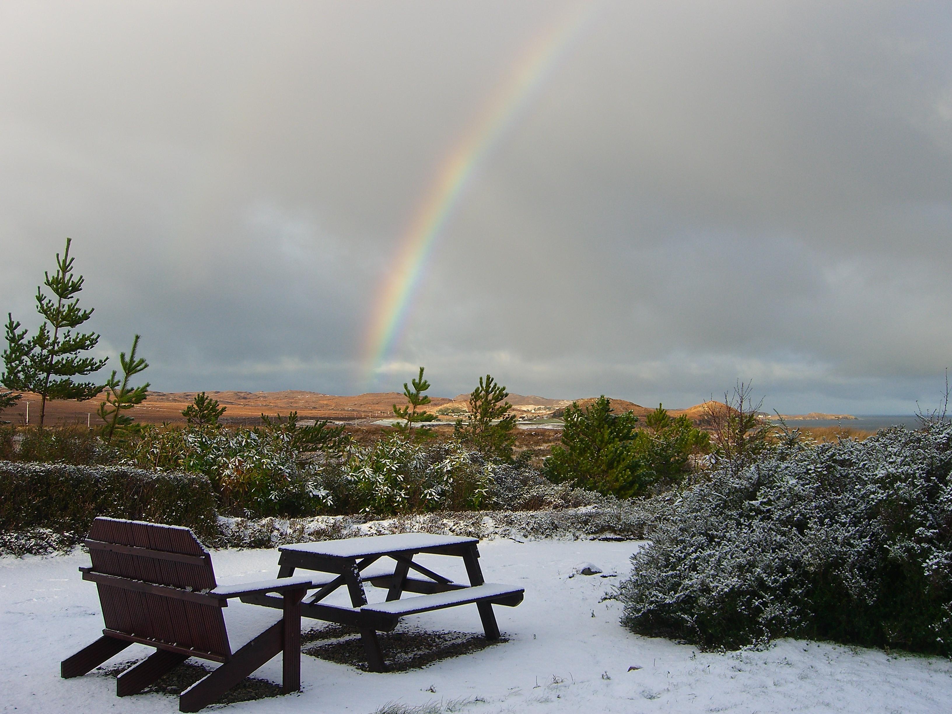 Wintertime (1)