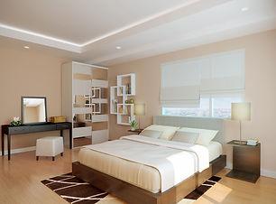 2br_bedroom_large.jpg