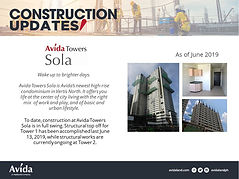 avida-towers-sola-construction-updates-a