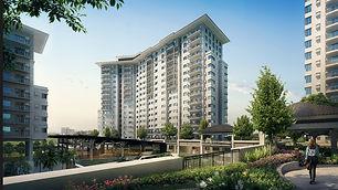 serin-east-tagaytay-serin-east-tower-2-5