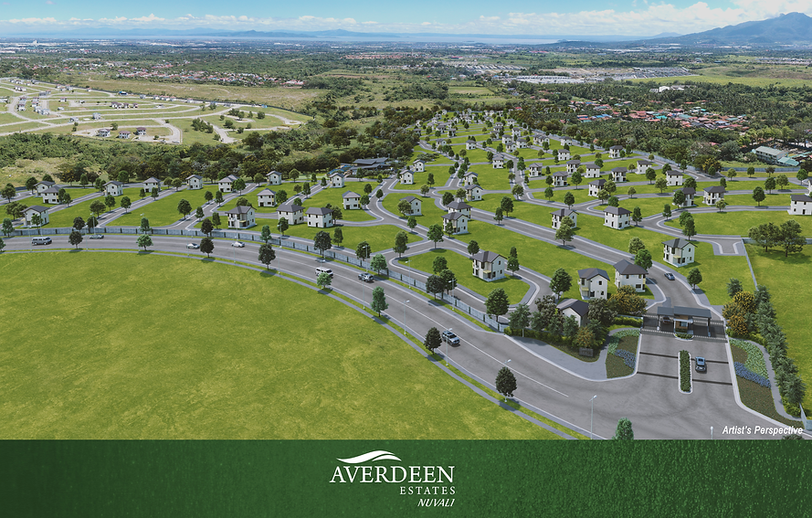 Averdeen-Estates-Community-View-V2.png