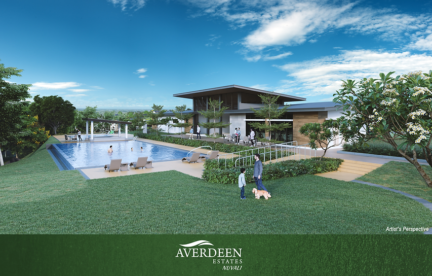 averdeen-estates-Amenity-Area.png