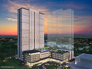 Avida-Towers-Ardane-thumbnail.jpg