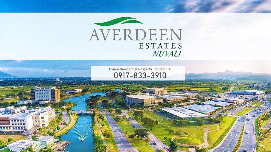 Averdeen-Estates-Nuvali-Avida-2.jpg