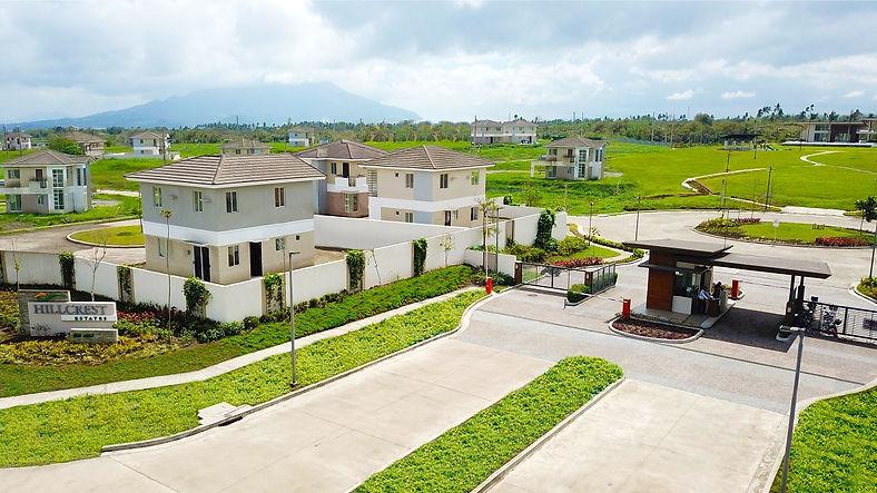 hillcrest-estates-nuvali-property-entran