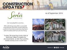 serin-east-tagaytay-construction-updates