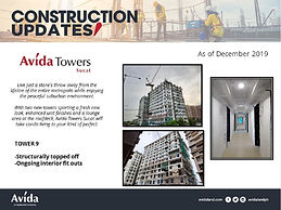 avida-towers-sucat-construction-updates-
