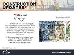 avida-towers-verge-construction-updates-