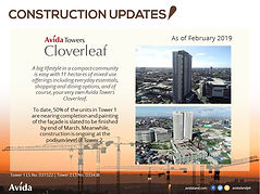 avida-towers-cloverleaf-construction-upd