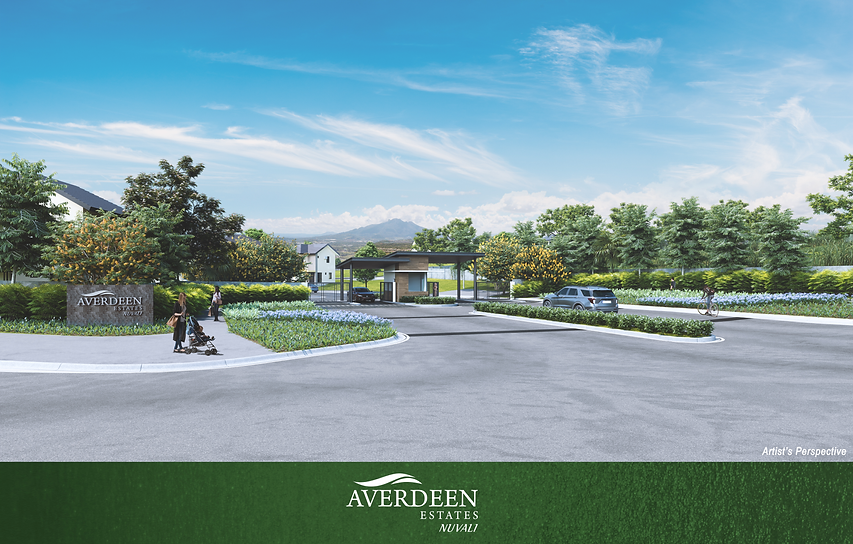 Averdeen-estates-Main-Entrance.png