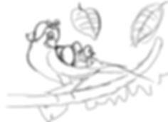 nest sketch one.jpg