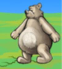 bear for app.jpg