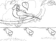 nest sketch two.jpg
