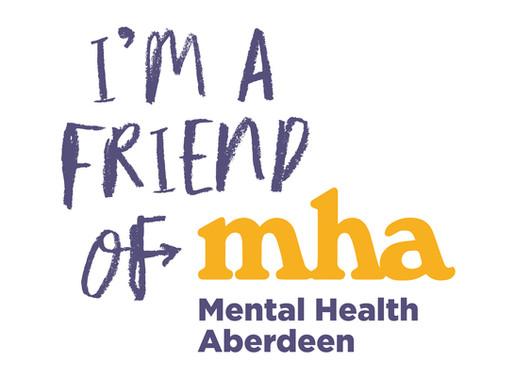 Friends of MHA