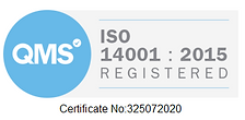 ISO-14001-2015-badge-white.png