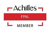 FpaL_logo.jpg