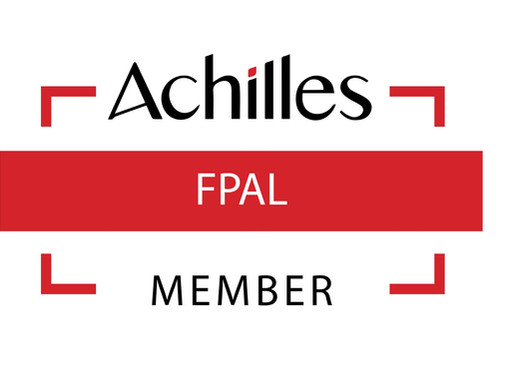 Legasea now an FPAL member company