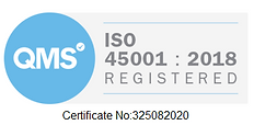 ISO-45001-2018-badge-white.png