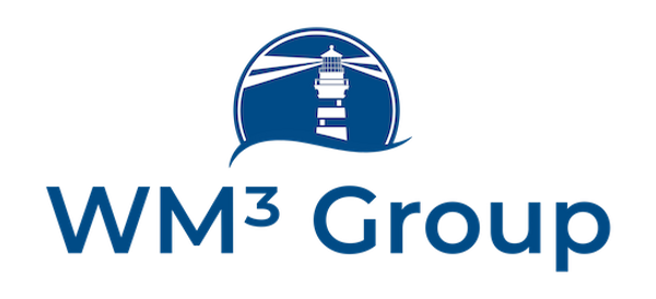 WM3 Logo Final_resize1.png