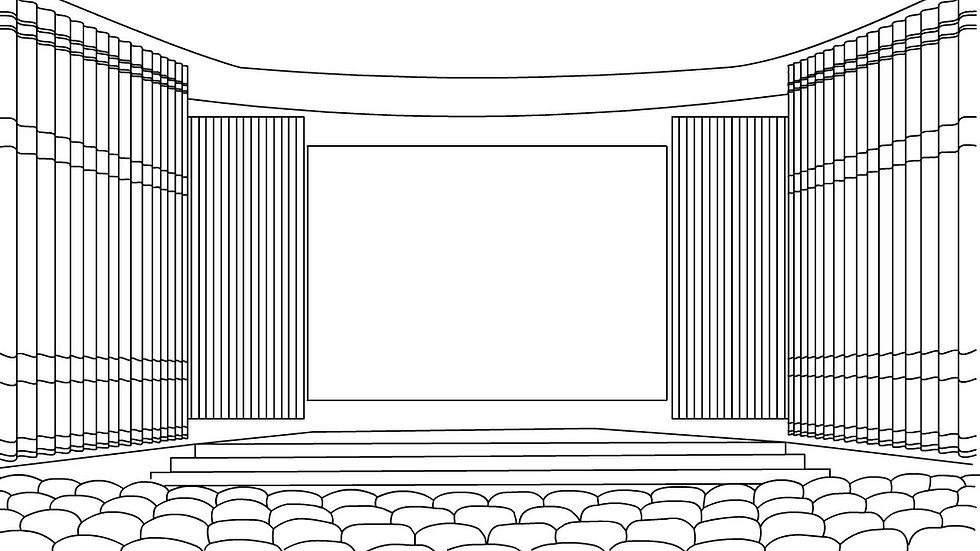 theater-line-work.jpg