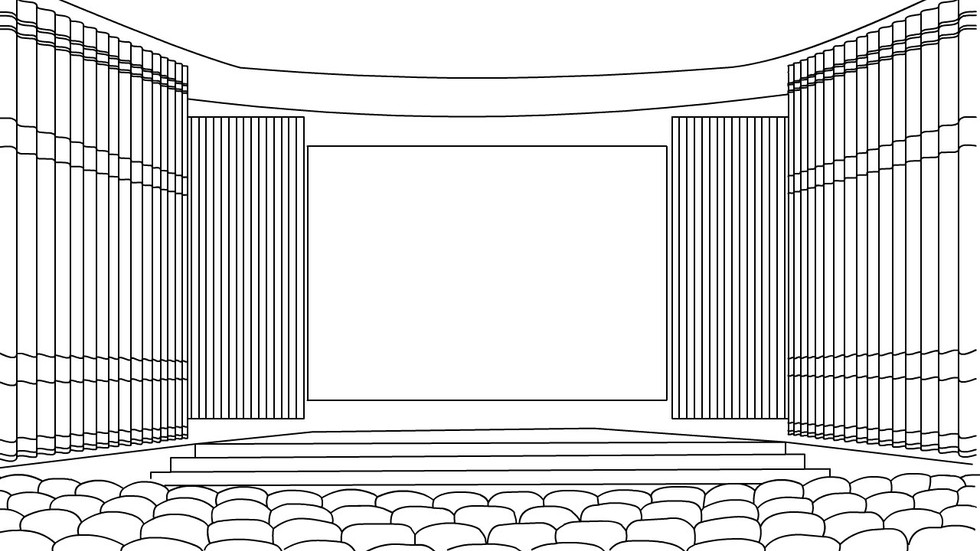 theater-line-work.jpg