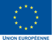Logo Union Européenne.png