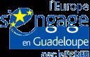 Logo l'europe s'engage.png
