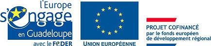 LOGO_FONDS_EUROPEEN_GUADELOUPE_FEDER_pro