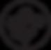 logo_LAST_edited_edited.png