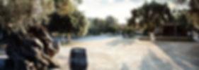 Manous_PanoramaB.jpg