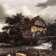 Ruisdael▼