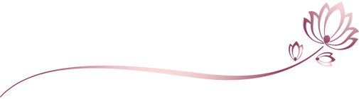 lotus philomene