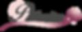 logo institut de beaute marseille philomene