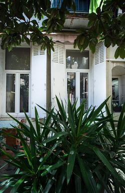 Institut-de-beaute-philomene-jardin