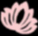 lotus institut philomene marseille