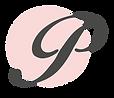 logo institut philomene marseille