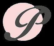 Logo Philomene marseille
