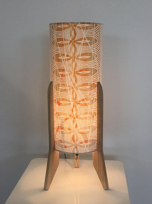 Pasifika Lamp - Large