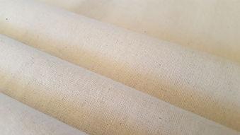 Lampshade fabric