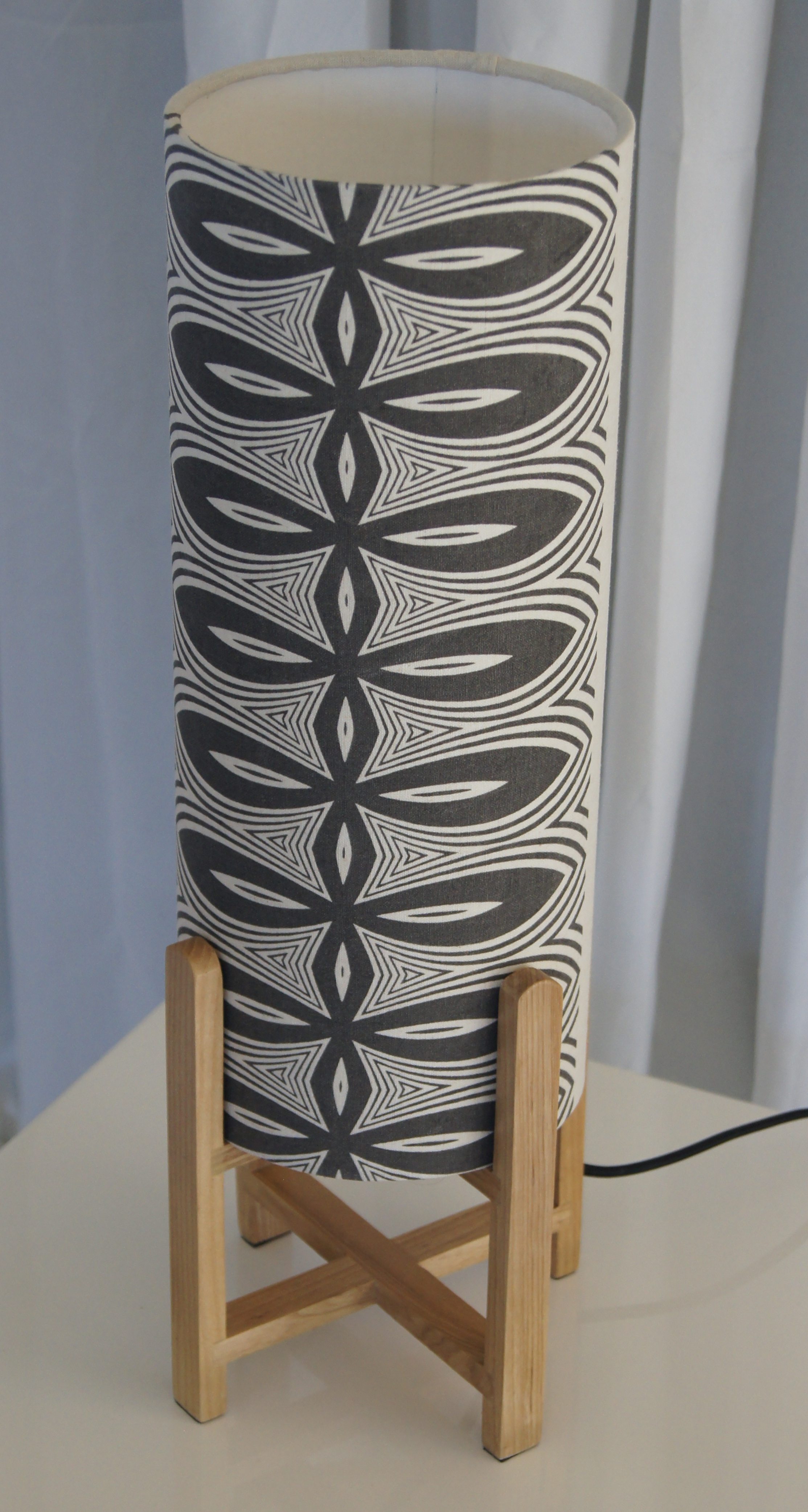 Pasifika Design
