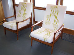 chairs green.jpg