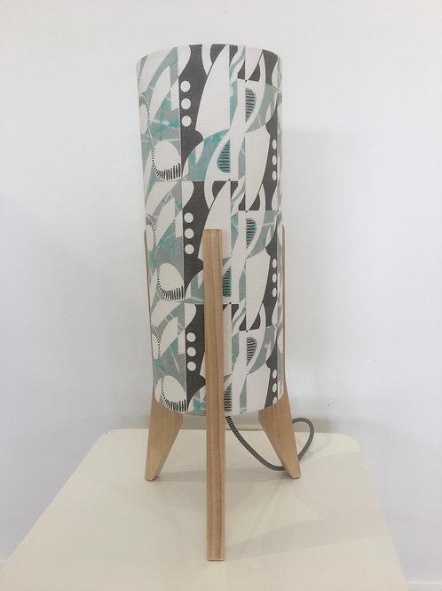 Deco Note Lamp - Small