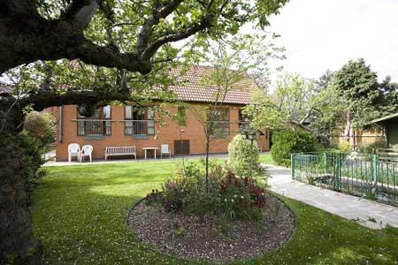 Abbeyfield2