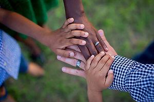 hands-1950985_1280 SMALLER.jpg