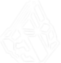 White on Transparent - Symbol Only.png