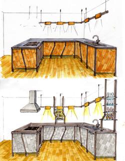 KitchenArt