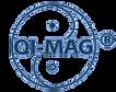logo_rechts_edited.png
