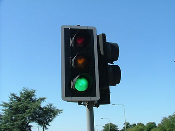traffic-lights-643304_1920.jpg